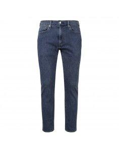 Jeans 510™ denim chiaro skinny