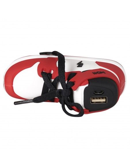 L10 - Powerbank scarpa per uomo | mjpchrall-134011 mp-001-mo
