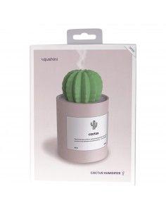 Cactus rosa nebulizzatore