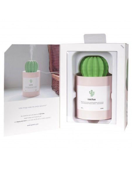 L10 - Cactus rosa nebulizzatore per uomo   qusothall- 007015qu002pk