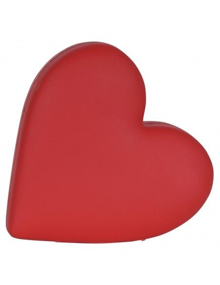 L10 - Powerbank cuore per uomo | mjpchrall-036027mp001he