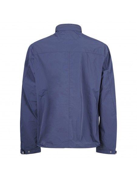 Ciesse Piumini - Giubbotto blu per uomo | welly n3a11x 392xxp