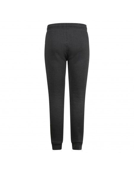 Adidas Originals - Pantalone tuta nero per uomo   h34657