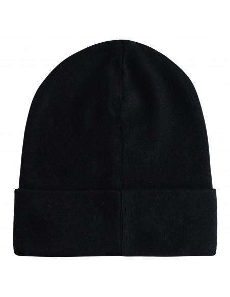 Polo Ralph Lauren - Cappello nero in cotone per uomo | 710719821005