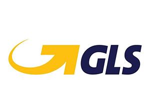 Spedizione con GLS