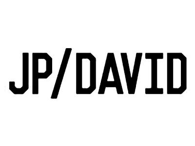 Jp/David