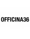 Officina36