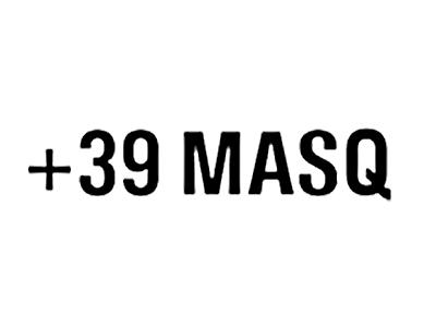 +39 Masq