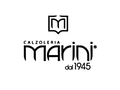 Calzoleria Marini