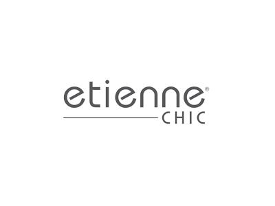 Etienne chic