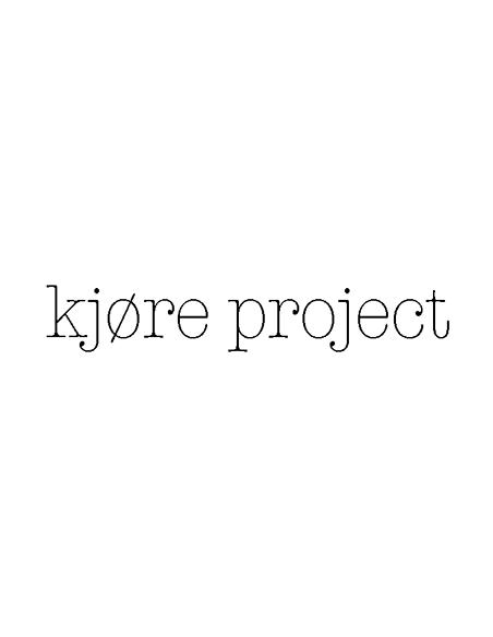 Kjore project