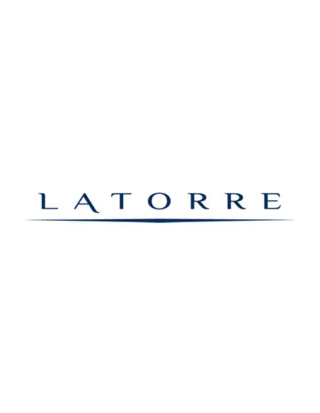 Sartoria Latorre Cerimonia