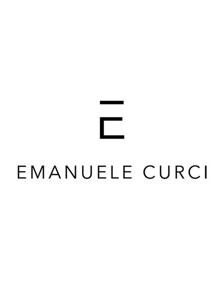 Emanuele Curci