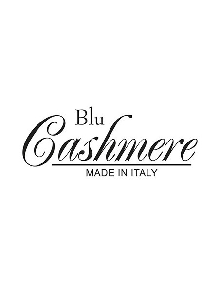 Blu Cashmere
