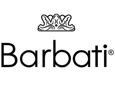 Brand Barbati | Maison Borracci