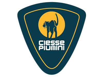 Brand Ciesse Piumini | Maison Borracci
