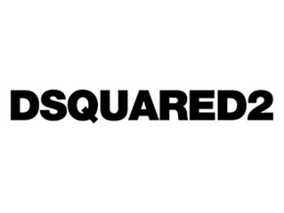 Brand Dsquared2 | Maison Borracci