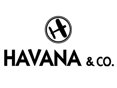 Brand Havana & Co | Maison Borracci