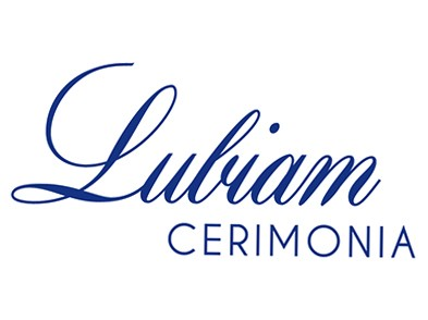 Brand Lubiam | Maison Borracci