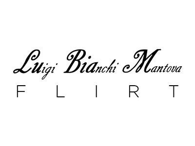 Brand Luigi Bianchi Mantova