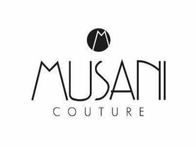 Brand Musani