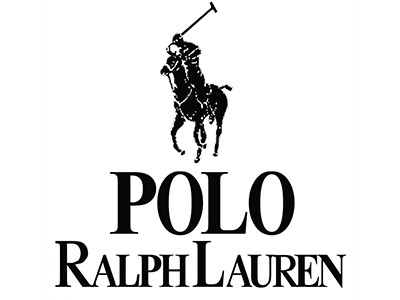 Brand Polo Ralph Lauren | Maison Borracci