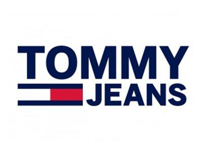 Brand Tommy Hilfiger   Maison Borracci