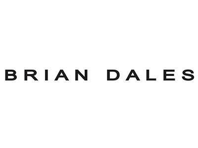 Cerimonia Uomo Brian Dales